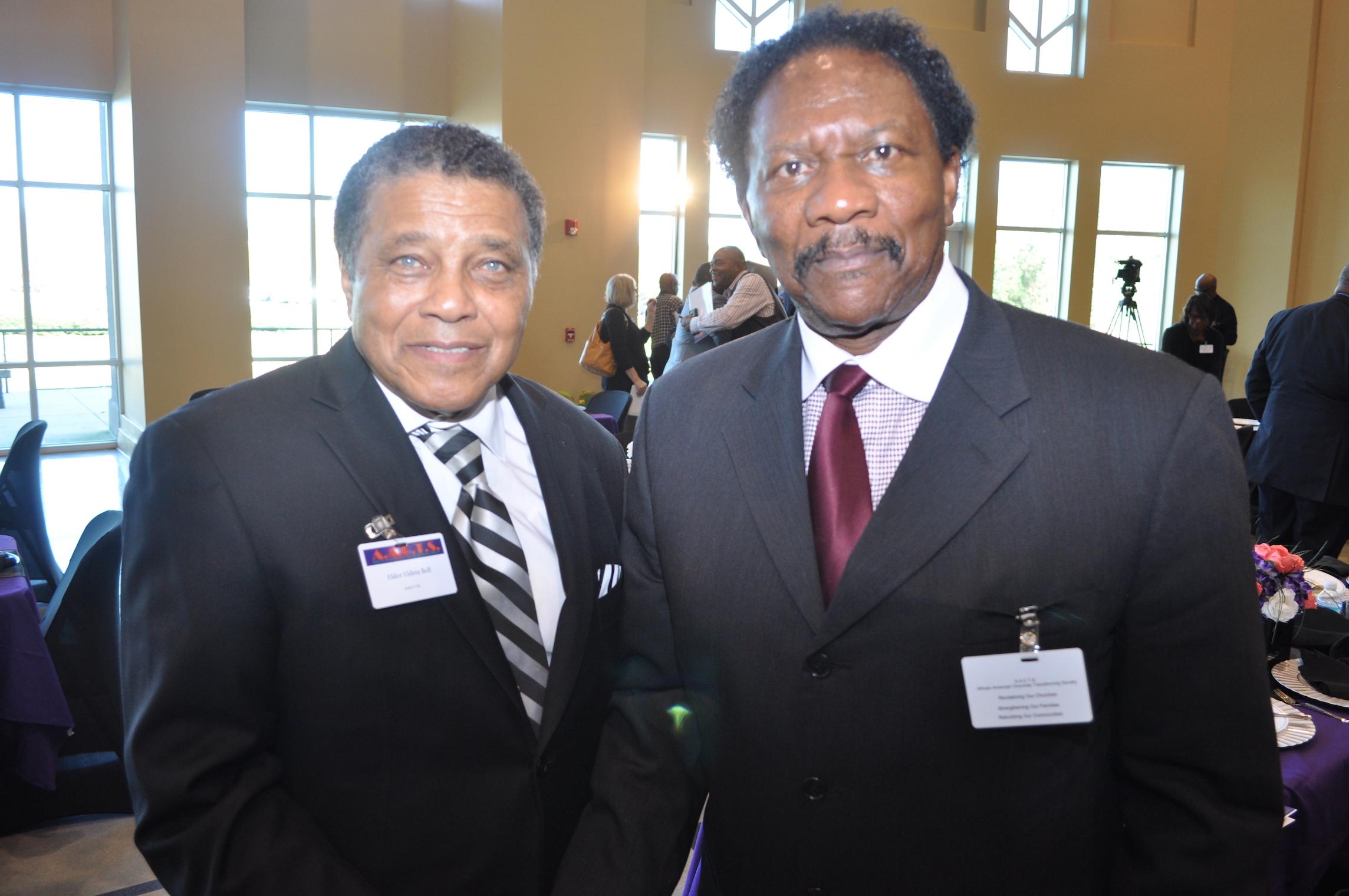 Clarence Callaway Educator Mentor Life Coach Atlanta_0021
