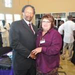Clarence Callaway Educator Mentor Life Coach Atlanta_0023