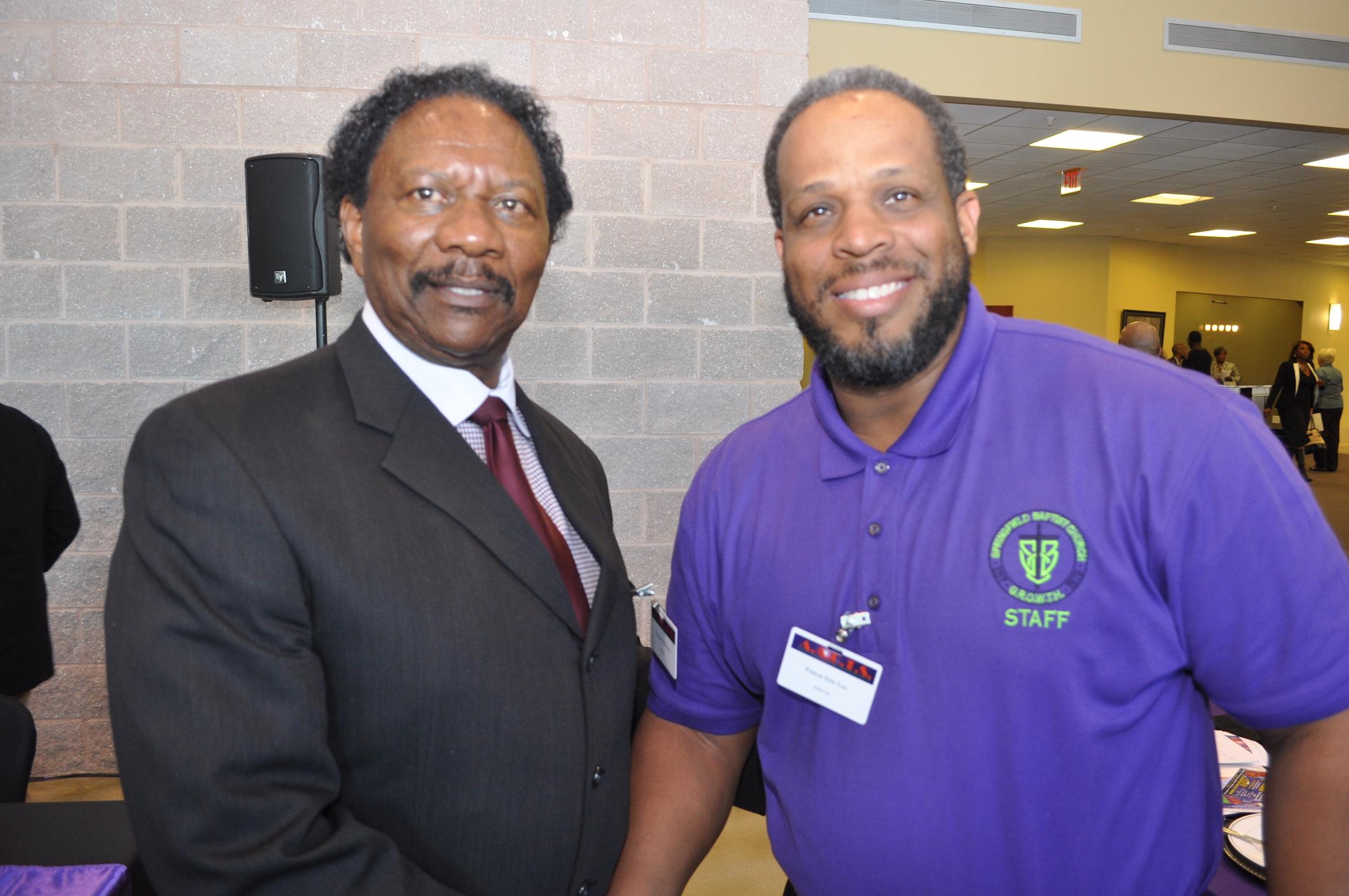 Clarence Callaway Educator Mentor Life Coach Atlanta_0024