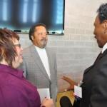 Clarence Callaway Educator Mentor Life Coach Atlanta_0025