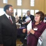 Clarence Callaway Educator Mentor Life Coach Atlanta_0026